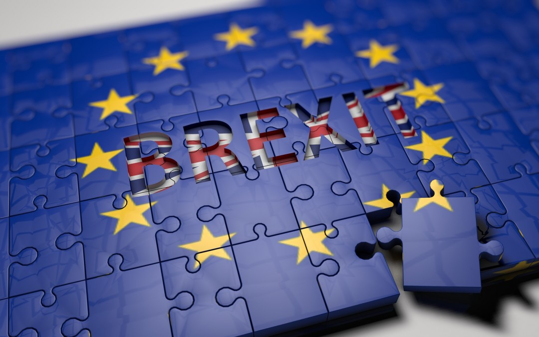 Brexit and the general election are no longer credible excuses for government to ignore gambling machine issues
