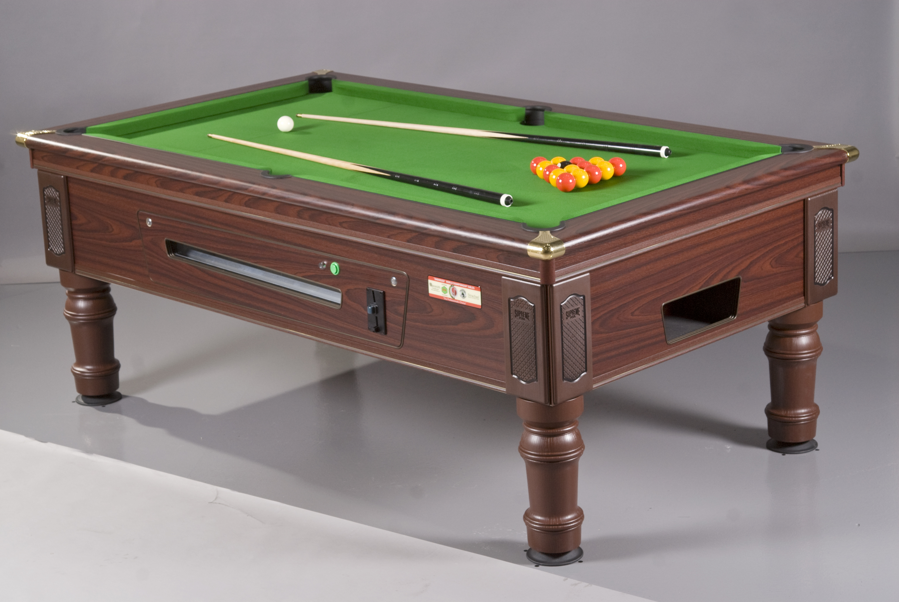 Pubs with pool tables images table decoration ideas pool table watchthetrailerfo creating an amazing common room on a budget manco automatics watchthetrailerfo bars and pubs archives watchthetrailerfo